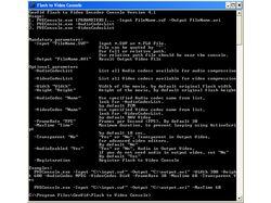 Создание связки IM-клиент (*nix) + php + mysql