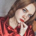 Лидия Пашкова