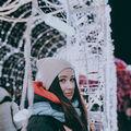 Анастасия Шуткова