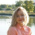 Татьяна Шик