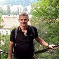 Алексей Рожок