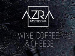 AZRA gastronomia