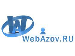 WEBazov