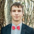 Александр Слюсарчук