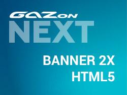 GazonNext