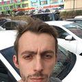 Вадим Козляковский