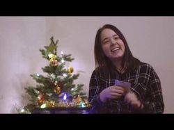 Новогоднее видео. Вопрос-ответ