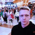Александр Чибиляев
