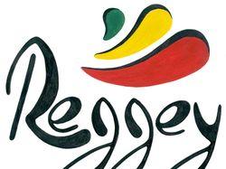 Регги