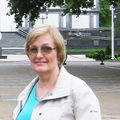 Наталия Л.