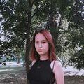 Мила Ахметова