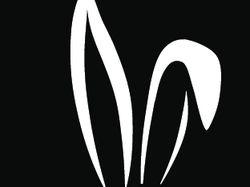 Логотип на форум