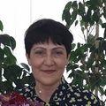 Людмила Безусова