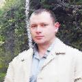 Виталий М.