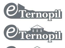 Eternopil