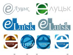 Elutsk.net