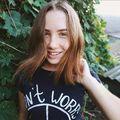 Елизавета Каранфилова