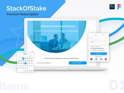 StackOfStacke