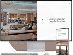 WordPress CMS Интернет-каталог (Лондон)