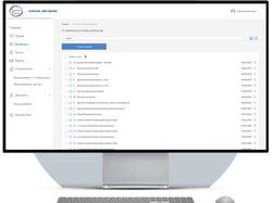 Laravel Конструктор тестов для рабочих