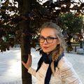 Анна Фомичевская