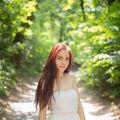 Валерия Кирусенко