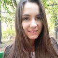 Лилия Б.