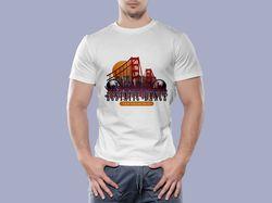 футболка экстатик2