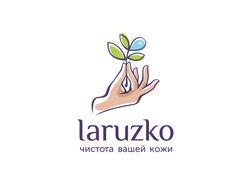 Laruzko