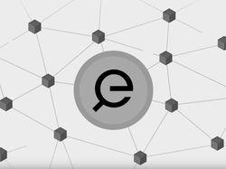Анимационное видео для блокчейн сервиса EMSA