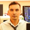 Иванов Н.