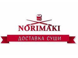 Norimaki24