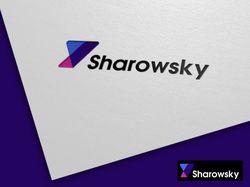 Примеры работ: Логотип и фирменный стиль