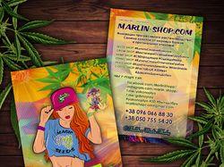 marlin-shop.com