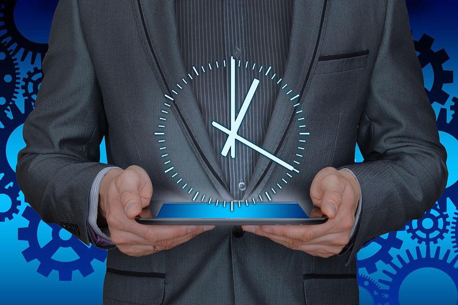 Как быть продуктивным, работая на фрилансе?