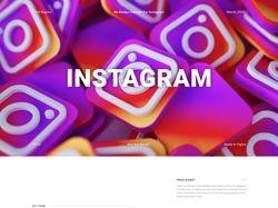 Instagram | Social Network