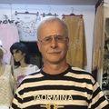 Александр Роговицкий