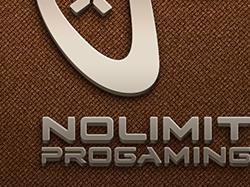 Логотип для онлайн школы по киберспорту