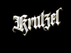 Логотипы, эскизы