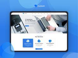 PathSoft Company