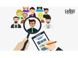 Поиск Работников в ваш бизнес