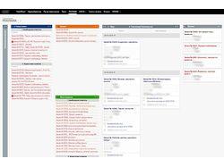 ПланФикс в рекламно-производственной фирме