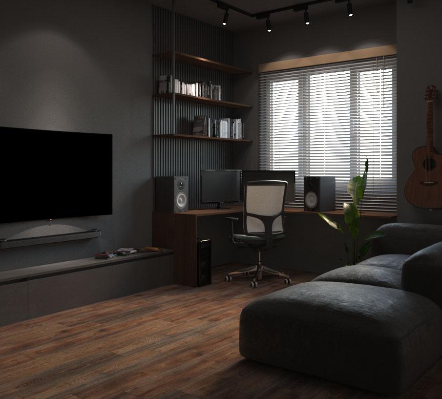 Фриланс 3д визуализации фрилансер игра патчи