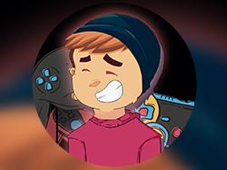 Аватар для youtube