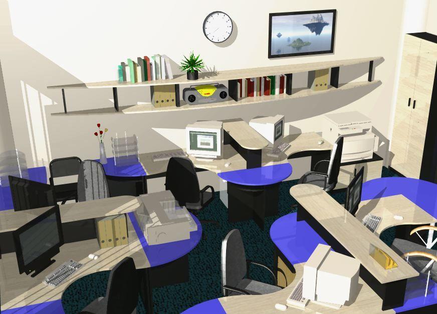 проект мебели фриланс
