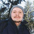 Дмитрий Шульженко