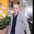 Руслан Цасюк