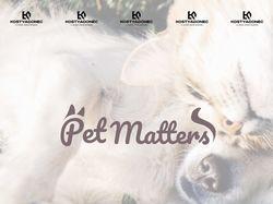 PetMatters