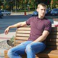 Евгений Денкевич