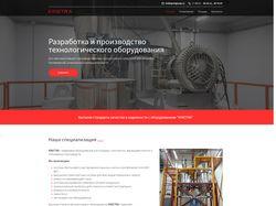 Сайт-каталог на Joomla